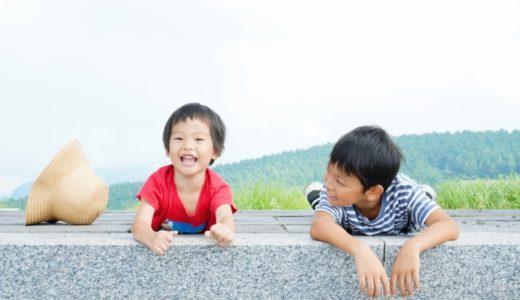 子供と一緒に乗り越える!|幼稚園イベントのサクラトーン